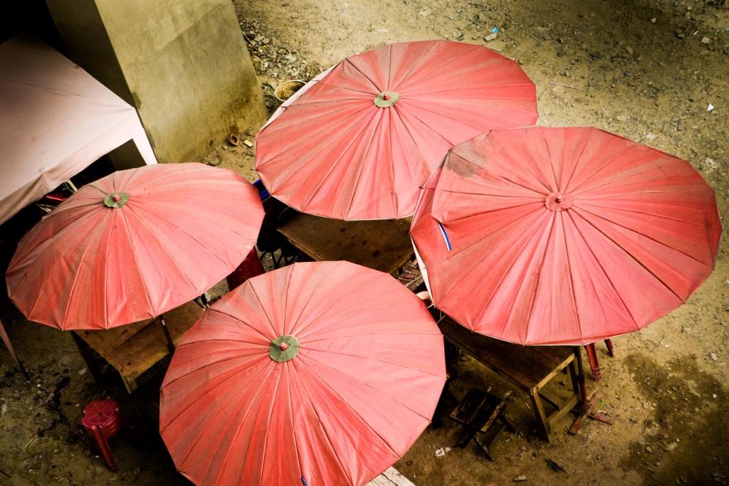 ausstellung-thailand-sigrid-urban-photography-paderborn-9