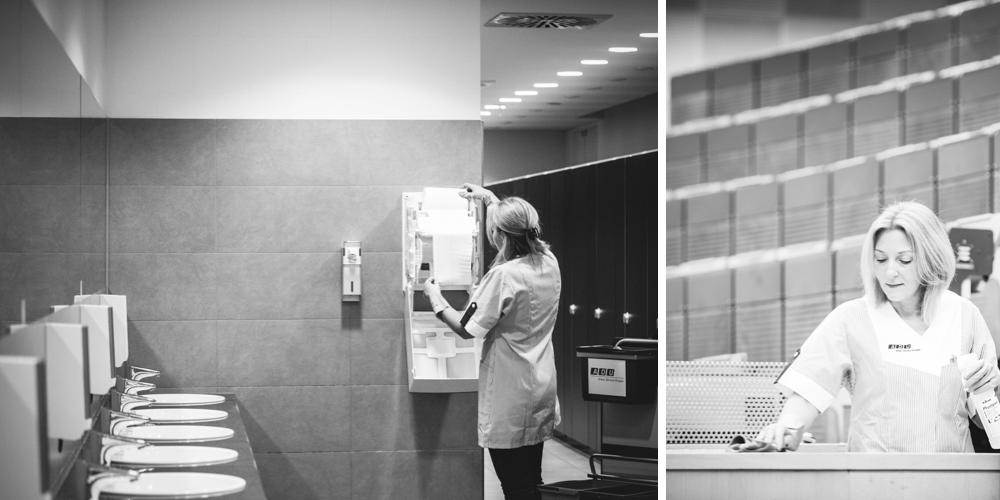 Sigrid-Urban-Photography-Dienstleistung-1