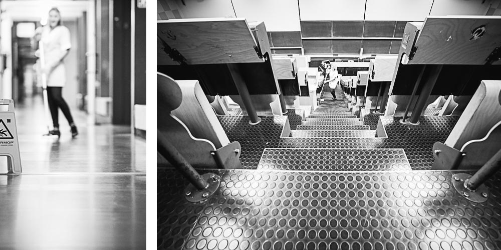 Sigrid-urban-Photography-Uni-Bielefeld