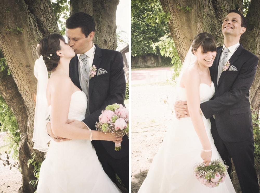 Hochzeitsfotograf-Paderborn-Sigrid-Urban-Photography