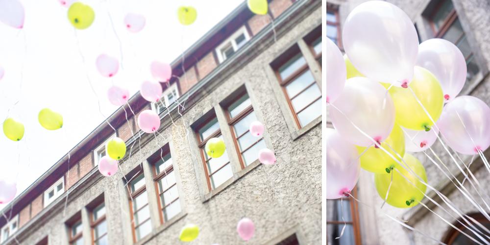 Hochzeitsfotografin-Paderborn