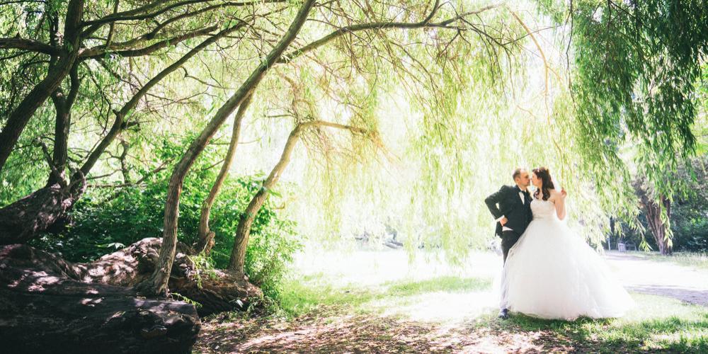 Hochzeitsfotograf_sigridurbanphotography