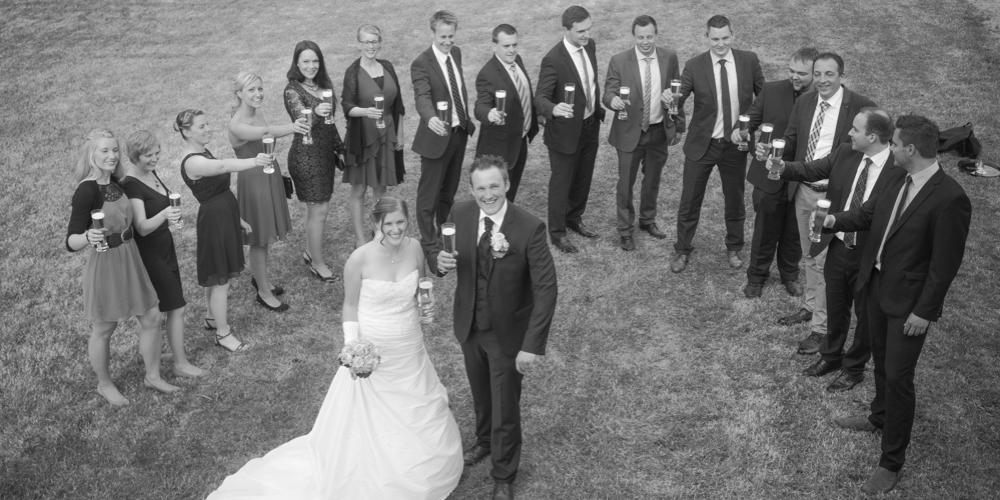 Sigrid-Urban-Photography-Hochzeit-29