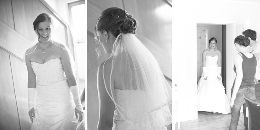 Sigrid-Urban-Photography-Hochzeit-1