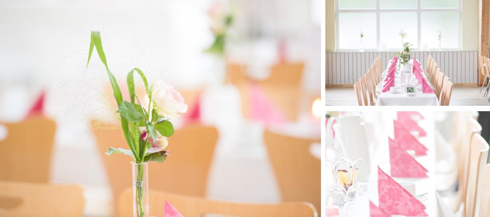 Sigrid-Urban-Photography-Hochzeit-239