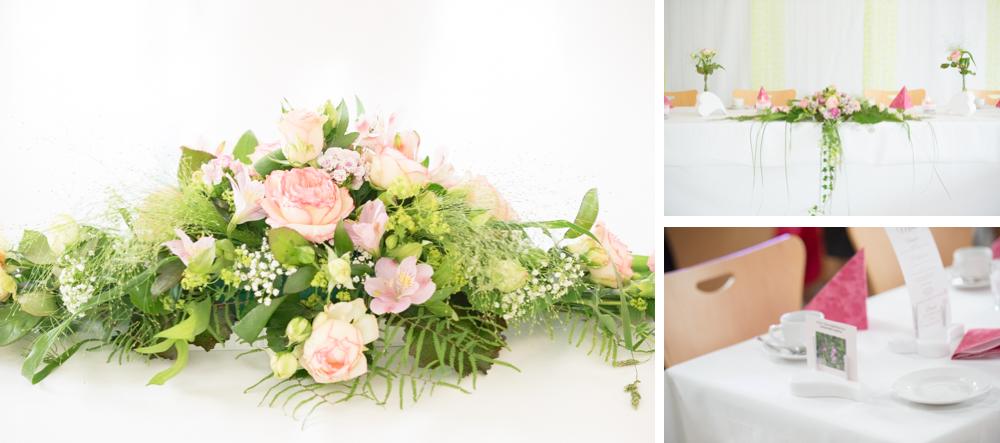 Sigrid-Urban-Photography-Hochzeit-25