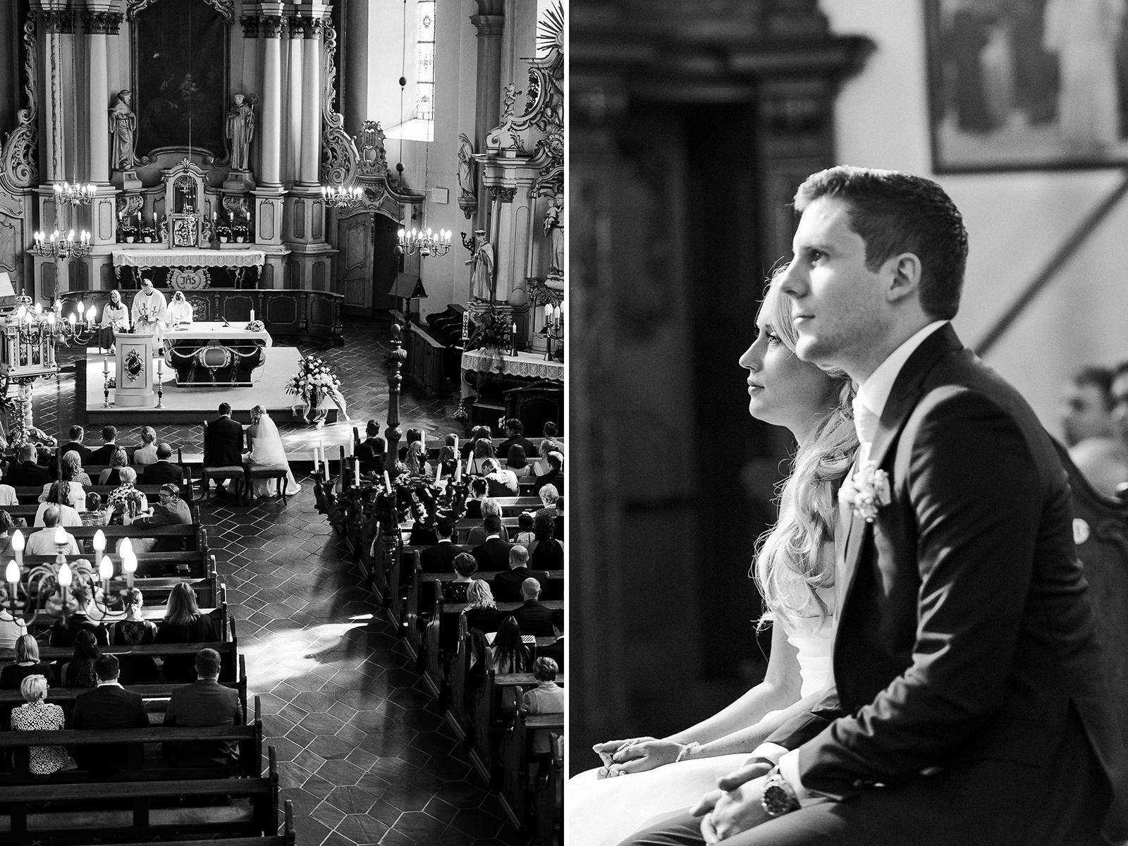 Sigrid Urban Photography Kunden Hochzeit Brilon 100