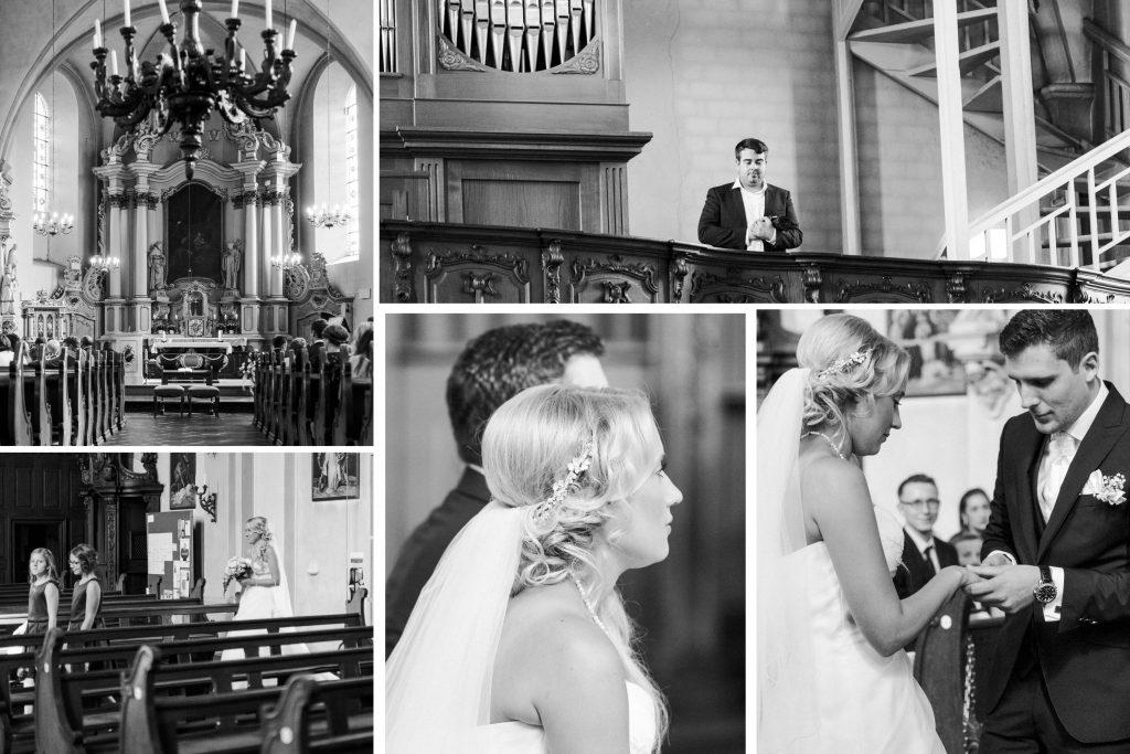 Sigrid Urban Photogrphy Hochzeit 1